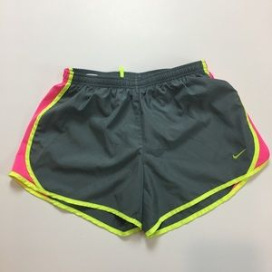 Nike dry fit XL shorts